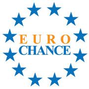 Университеты Европейского Союза
