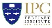 Изучение английского языка и Образование  в Новой Зеландии! (Душанбе)