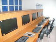 Учебный центр Репетитор