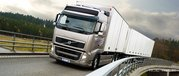 RTDS Truck Driving School
